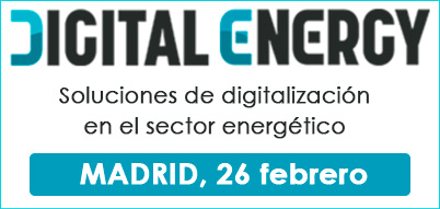 Banner Jornada Digital Energy