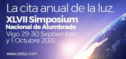Banner Simposium Vigo 2021