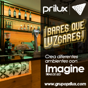 Banner Prilux