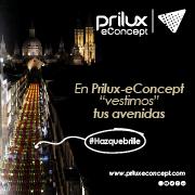 En Prilux eConcept vestimos tu avenidas #Hazquebrille www.priluxeconcept.com