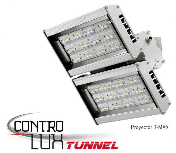 T-MAX-y-Controlux-Tunnel---Carandini