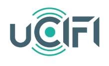UCIFI logo