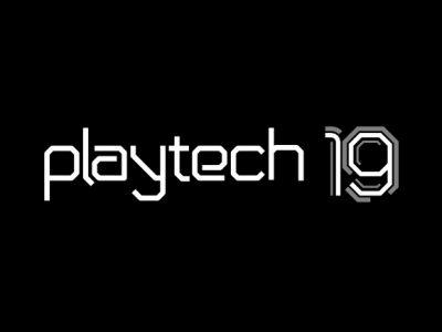 Catálogo Playtech de Prilux