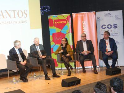 Ledvance y el Ayuntamiento de Tres Cantos firman un convenio