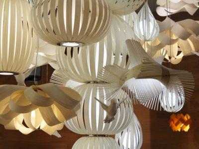 Oliva Iluminación