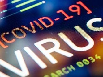 Schréder y el coronavirus