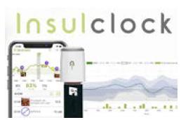 insuclock