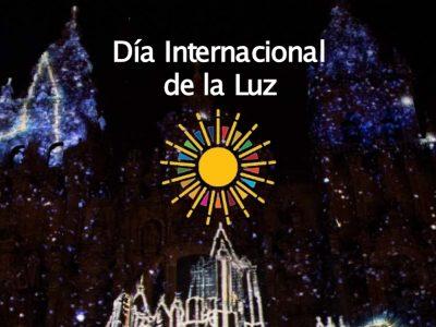 Día Internacional de la Luz 2019