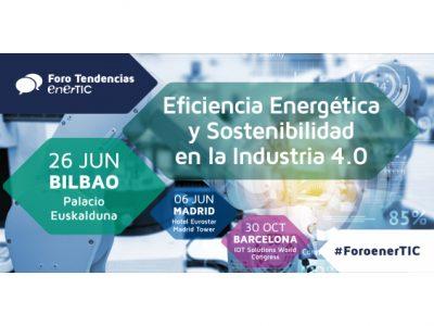 ForoIndustria Bilbao 2019