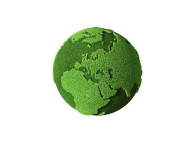 Mundo verde Zemper