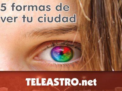 Afeisa Teleastro.net