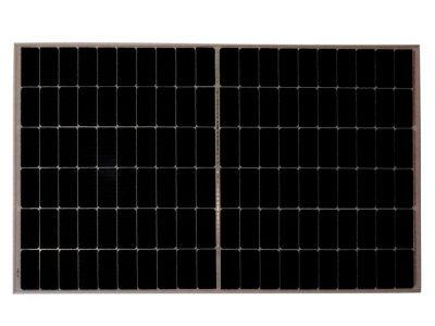 Artesolar placa solar