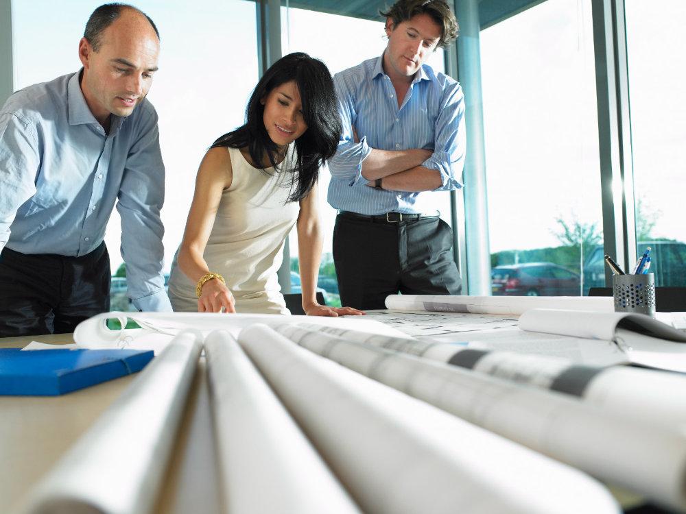 Ledvance incorpora a Tempel Group como nuevo partner para el canal Retail y proyectos