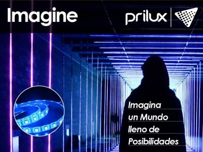 Imagine de Grupo Prilux