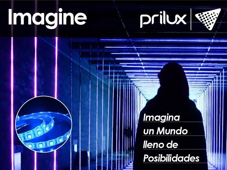 Imagine de Grupo Prilux