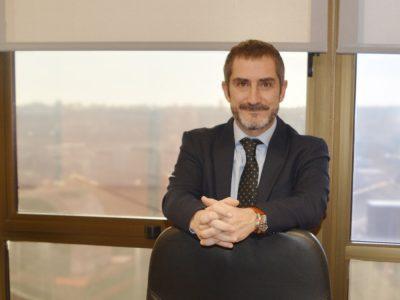 Francisco Pardeiro, Schréder