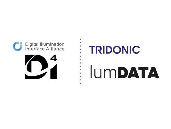 Tridonic LumDATA