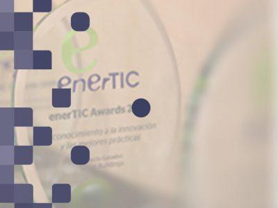 Enertic