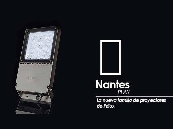 Nantes de Prilux