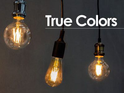 True Colors de Prilux