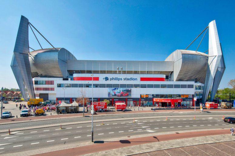 Estadio PSV