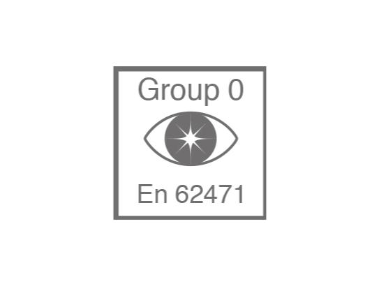 Group 0