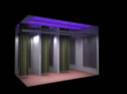 Ledmotive, iluminación UV-C, violeta y multiespectral