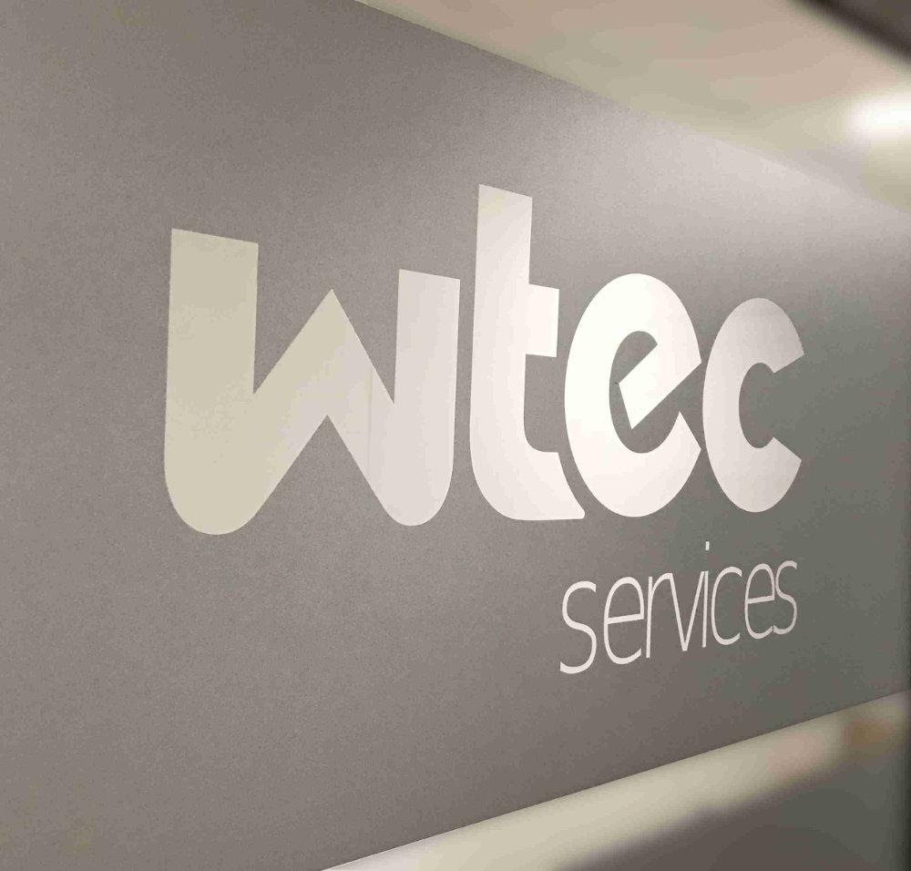 Trilux se asocia con WTEC GMBH