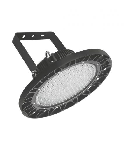 LEDVANCE High Bay LED 200W