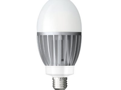 Osram HQL Led Pro LEDVANCE